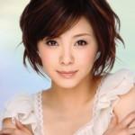 竹内まりや「松浦亜弥は日本屈指の天才歌手」