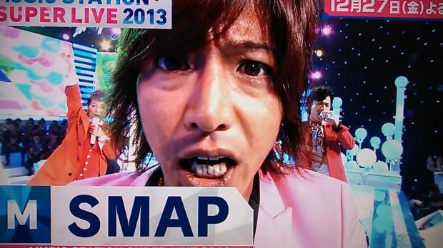 mst-superlive-2013-03