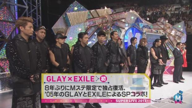 sl-glex-0001