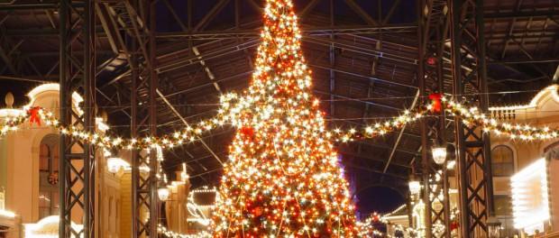クリスマスの歌詞書いたから評価しろwwwwwwwwwwww