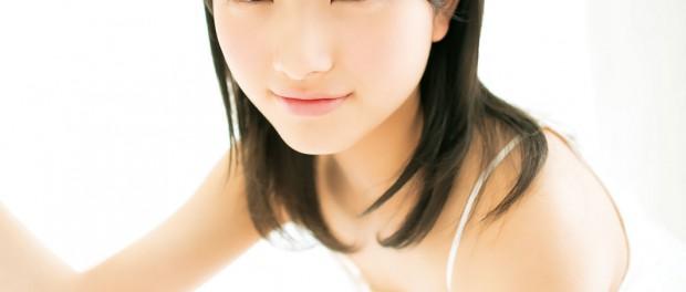 【画像あり】AKB48・15期研究生の大和田南那ちゃんが可愛すぎると話題に