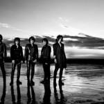 LUNA SEA、2014年に5月29日に代々木で25周年記念ライブ 来週12月11日には13年ぶりニューアルバム『A WILL』も発売