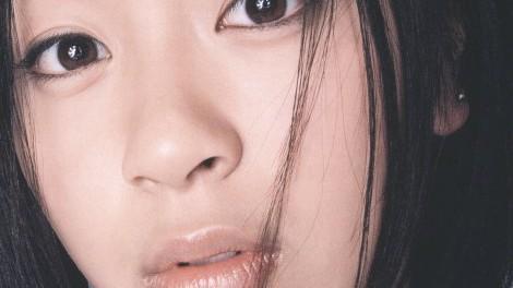 宇多田&Utadaのライブ映像を配信…『First Love』15周年記念盤も発売決定