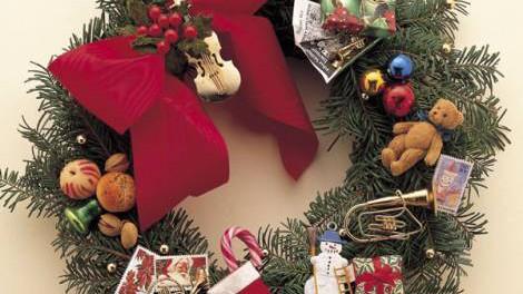 山下達郎の名曲「クリスマス・イブ」が前人未到の28年連続TOP100入り…12/23付オリコン週間シングルランキング