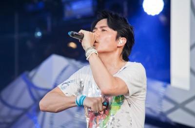 福山雅治、NHK紅白は横浜から生中継で歌声を披露!台湾を加えた初の3元中継も実現