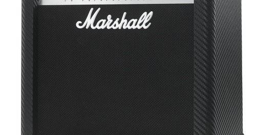 助けてくれ。ギターアンプで、ベースを弾いてたら低音が出なくなったった・・・