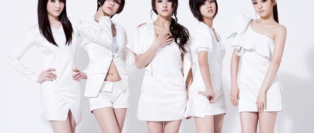 【韓流】ニコルに続きジヨンもKARA脱退で、KARAはギュリ、スンヨン、ハラの3人に