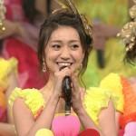 AKB卒業の大島優子に対し、キモオタが2ちゃんねるに悲痛な書き込み「嫌だ!300万貢いだのに!嘘だって言え」
