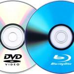 DVDとBDって画質似たようなもんじゃね?