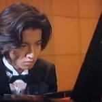 ピアノ弾ける男wwwwwwwwwwwwwwww