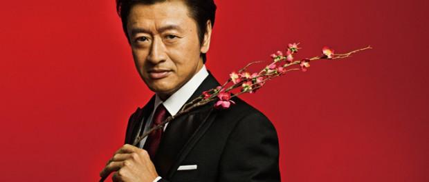 桑田佳祐が選ぶ『2013 邦楽ベスト20』