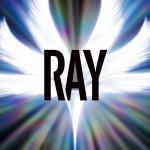 BUMP OF CHICKEN、ニューアルバム『RAY』収録曲&全国ツアー『WILLPOLIS 2014』日程発表!公式HPでチケット先行予約もスタート