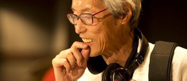 【訃報】佐久間正英、逝去 BOOWY、GLAY、黒夢、ラルク、ジュディマリなど名立たるバンドをプロデュース(NHK ドキュメント 動画あり)