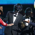 第56回グラミー賞 Daft Punkが最優秀レコード・最優秀アルバムで主要2冠 最優秀新人はMacklemore & Ryan Lewis