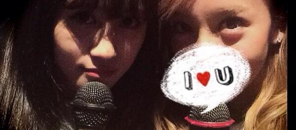 【不仲説】元AKB48板野友美が遂に本音暴露 前田敦子のセンター不満だった【行列のできる法律相談所】