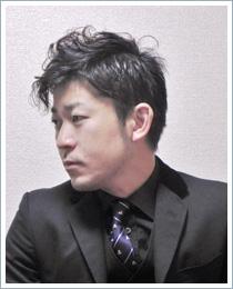 アイドルグループ「さくら学院」に曲を提供していた作曲家大川啓之(41)を児童買春の疑いで逮捕