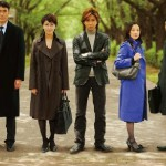SMAP・木村拓哉主演『HERO』の続編が2014年7月~連続ドラマで放送決定か