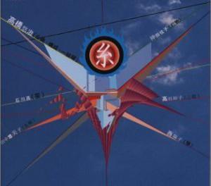 佐村河内守氏のゴーストライターだった新垣隆氏のCD問い合わせ急増 99年発表のアルバム「糸」に新垣氏作曲「周辺域」収録