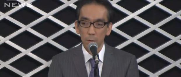 【悲報】天才ゴーストライター新垣隆さん「(佐村河内守さんの)耳が聞こえないと感じたことはない」