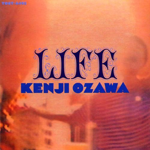 KenjiOzawa_Life