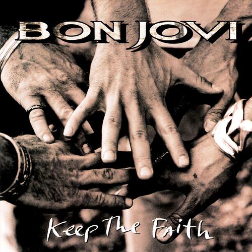 Keep+The+Faith+Bon+Jovi