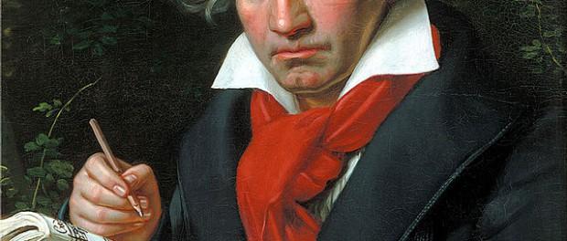 ベートーベンの曲に○○のためにって曲があったと思うけど