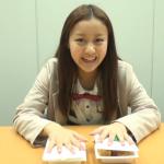 【画像】ハロプロ初心者必見!「℃-ute弁当」を食べてみた【動画】