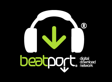 beatport_logo1