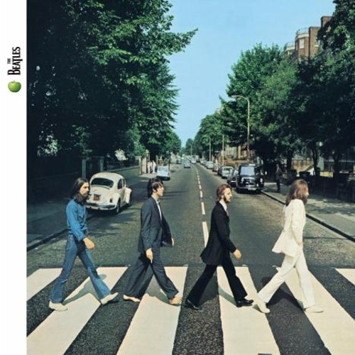 Abbey+Road+Stereo+Remaster+The+Beatles++Abbey+Road+Remast
