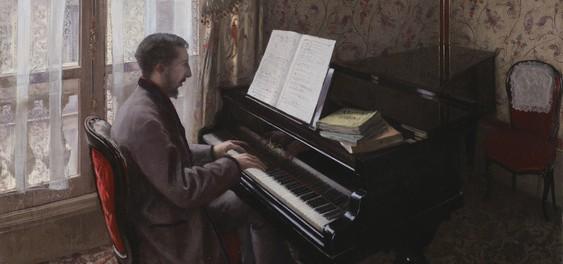 俺「ピアノ弾けるんだぜ」女「えwwきもwwwwwww」