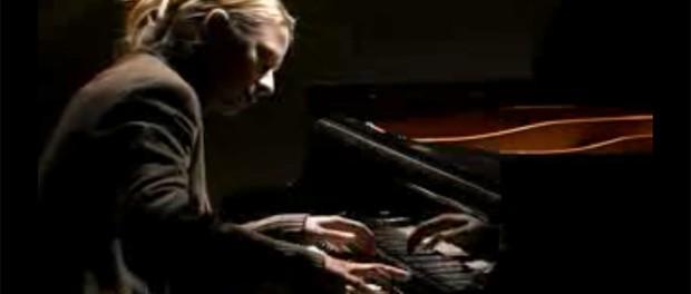 ピアノの有名な練習曲の名前が思い出せない