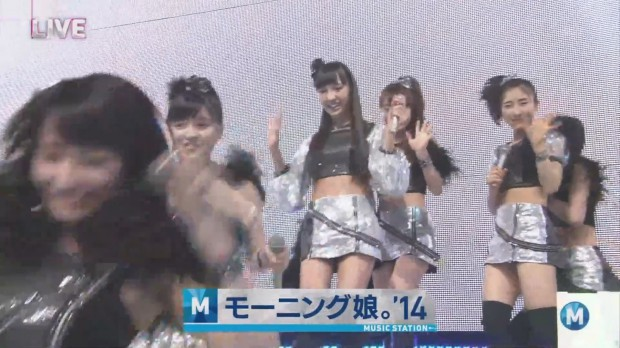 mst-morningmusume-0002