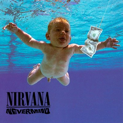 nevermind_front