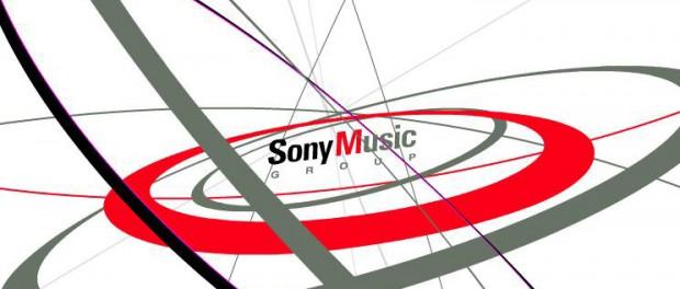 ソニーの音楽部門「ソニーミュージック」再編さる SME、Epic、Kioonなど7社をソニーミュージックレーベルズに統合
