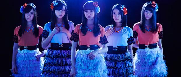 アイドル東京女子流の爆弾発言にファン悲鳴wwwwwwwwwニートのおまいら息してる??