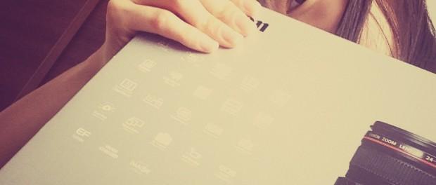 AKB48・竹内美宥(18)、30万円の一眼レフカメラ EOS 5D Mark III を購入し、ファンから批判される → 自分で貯金して買ったのに(´・ω・`)