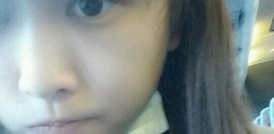 SKE48・松井玲奈(22) すっぴんがガチで可愛すぎる件wwwwwwwwww(画像あり)
