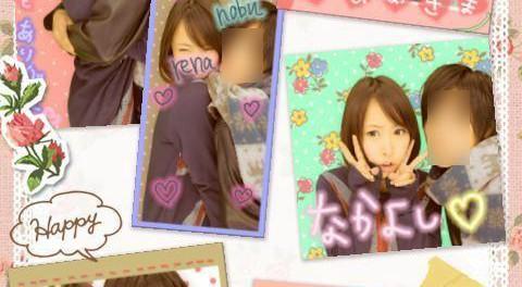 NMB48・島田玲奈 卒業 加入前のプリクラ流出で謹慎されたことも