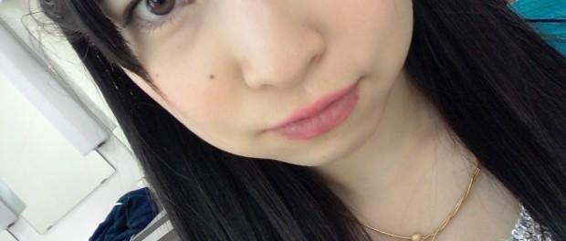 SKE48・まつりなこと松本梨奈(20)卒業 学業専念