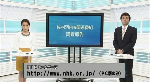 【驚愕】佐村河内氏、なんとピアノ初心者だった事が判明wwwwww