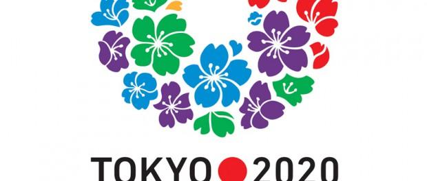 東京オリンピック開会式に登場してほしい歌手wwwwwwwwwwwwww