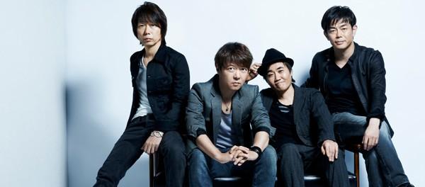 THE BOOM、解散 9月から行われるラストツアーも合わせて発表 ラストライブは12月17日日本武道館