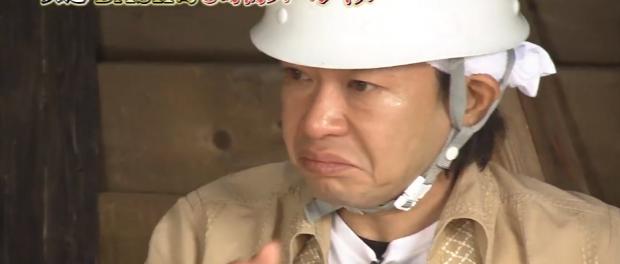 TOKIO号泣!メンバーの身に何が・・・ 『ザ!鉄腕!DASH!! 』3時間スペシャル(3月16日放送)の予告にファン騒然