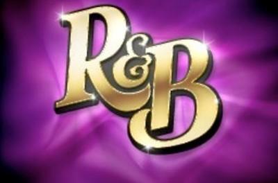 R&B好きなやつちょっと来い
