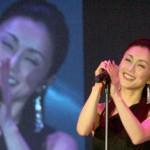 のりピー中華圏で人気 中国語で歌も…香港アジア音楽祭