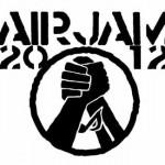 ロックフェス『AIR JAM』開催断念 Hi-STANDARD・難波章浩「自分の力不足」 ハイスタとしての活動も白紙