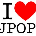 なんでJ-POP聴いてると馬鹿にされるの?
