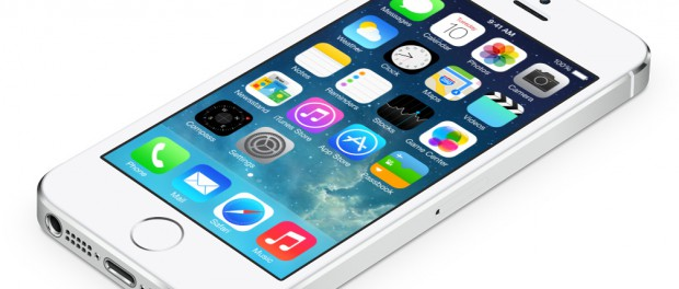 iPhoneに音楽入れるのってどのくらい容量くう?