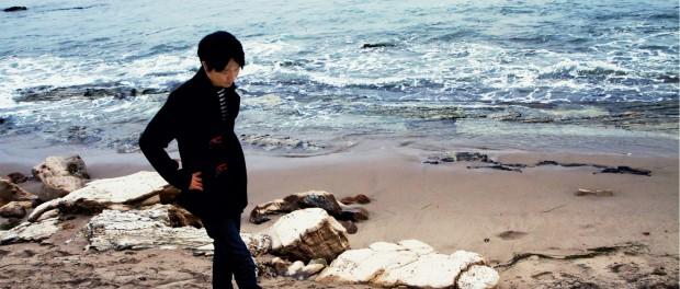 小沢健二、16年ぶりテレビ出演 明日20日放送『笑っていいとも!』テレフォンショッキングに登場 公式HPに本人からのコメントも