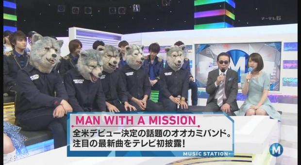 ms-mwam-03